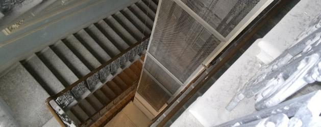 Производственная инструкция диспетчера по безопасной эксплуатации лифтов